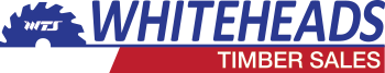 Whitehead Timber Sales Logo