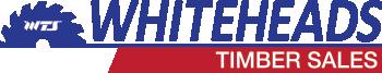 Whitehead Timber Sales Logo