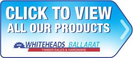 Click to View all our Products